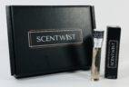 Scentwist September 2019 Subscription Box Review + Coupon