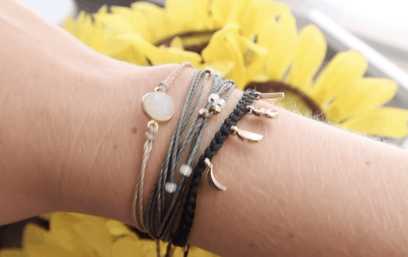 Pura vida coupon codes 2019