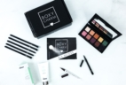 BOXYCHARM September 2019 Review + Coupon