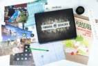Finders Seekers Subscription Box Review + Coupon – TORONTO