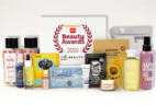 Latest In Beauty Sainsbury's Beauty Awards 2019 Available Now + Full Spoilers! {UK}