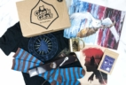 Geek Gear World of Wizardry August 2019 Subscription Box Review & Coupon