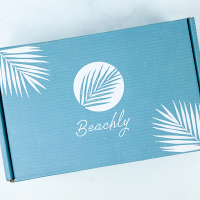 Beachly Coupon Code: Get 30% Off!