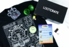 Loot Crate June 2019 Review + Coupons –  TOYBOX