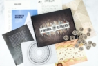 Finders Seekers Subscription Box Review + Coupon – WASHINGTON D.C.