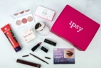 Ipsy Glambag Plus September 2019 Review