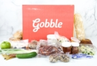 Gobble September 2019 Subscription Box Review + 50% Off Coupon!