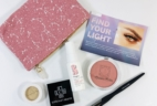Ipsy September 2019 Review