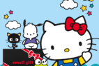 Hello Kitty & Friends Crate Winter 2019 Theme Spoilers + Coupon!