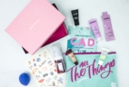 September 2019 Birchbox Subscription Box Review & Coupon – Personalized Box