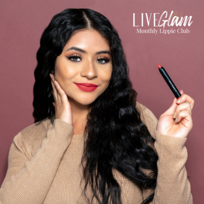 LiveGlam KissMe October 2019 Full Spoilers + Coupon!