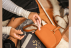 Box of Style by Rachel Zoe Flash Sale: Get $30 Off – ENDS MIDNIGHT!