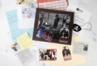 Sleuth Kings Subscription Box Review + Coupons – Case 023 SEARCH FOR THE HIDDEN TREASURE