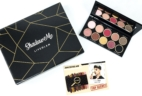 LiveGlam ShadowMe October 2019 Review + Coupon