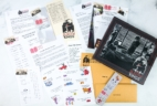 Sleuth Kings Subscription Box Review + Coupons – Case 021 A Book A Day