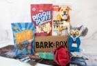 Barkbox September 2019 Subscription Box Review + Coupon