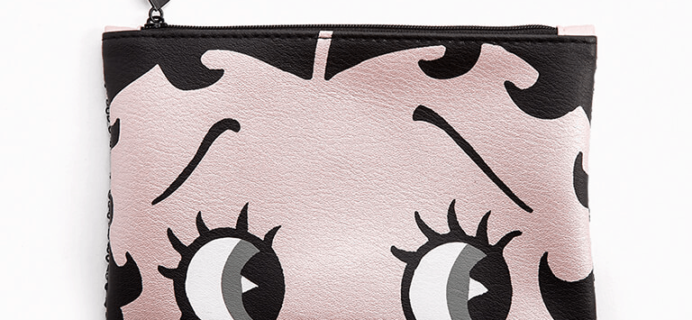 Ipsy October 2019 Glam Bag Full Spoilers + Reveals Available Now!