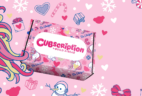 Newest Subscription Boxes: Cubscription by Build-A-Bear Available Now + Winter 2019 Theme Spoiler!