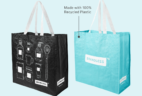 Brandless Gift With Purchase Coupon: FREE Tote Bags!