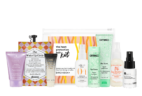 The Heat Protection Hair Kit – New Birchbox Kit Available Now + Coupons!