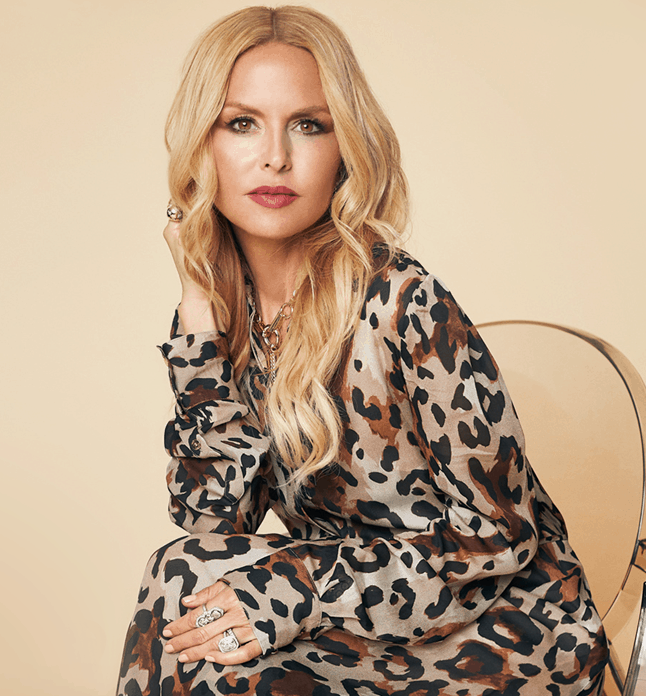 Box of Style by Rachel Zoe Sale: Get $25 Off!