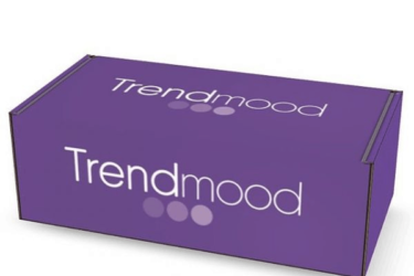 Trendmood Box – Review? Available At 10AM PST + Full Spoilers!