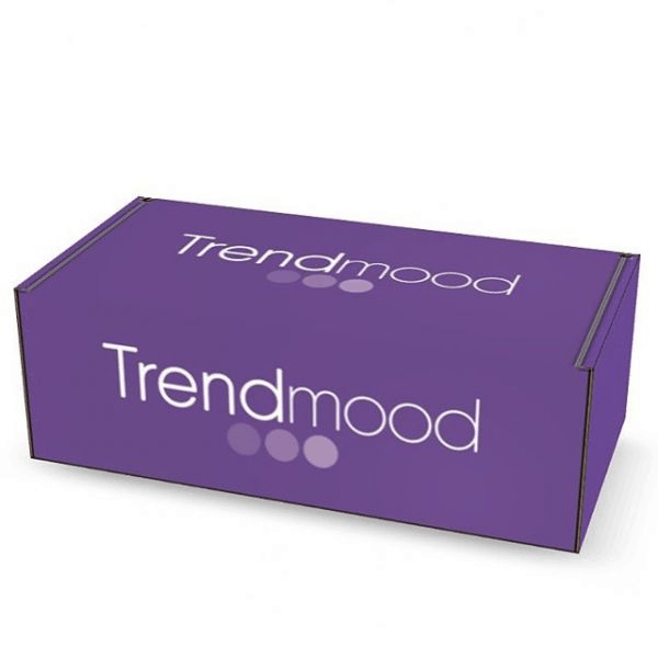 New Subscription Boxes: Trendmood Box Coming Soon!