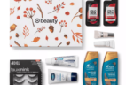October 2019 Target Beauty Boxes Available Now – $7 Shipped!