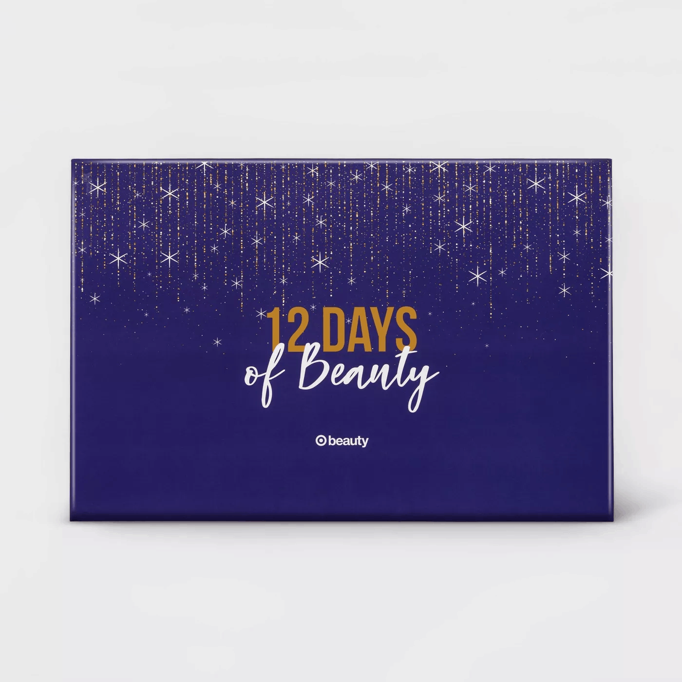 Target 12 Days of Beauty Advent Calendar Cyber Monday Coupon – Save 25%!