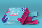 New Subscription Boxes: LG Tasty Cookie Club Available Now!