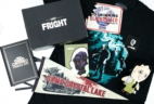 Loot Fright May 2019 Subscription Box Review + Coupon