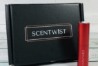 Scentwist October 2019 Subscription Box Review + Coupon