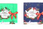 2019 English Tea Shop Advent Calendars Available Now + Full Spoilers!