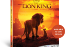 Disney Movie Club October 2019 Selection Time + Coupon!