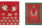 2019 Fortnum and Mason Tea Advent Calendars Available Now + Full Spoilers!