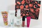 Birchbox October 2019 Subscription Box Review + Coupon – Personalized Box