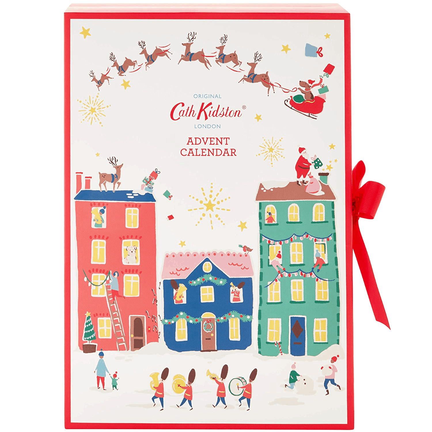 Cath Kidston Advent Calendar 2019 Available Now + Full Spoilers!