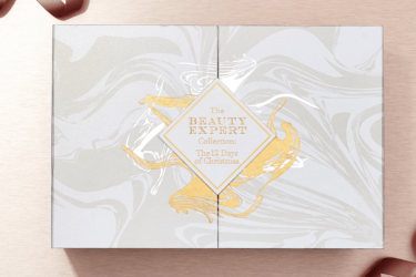 The 2019 Beauty Expert Advent Calendar Black Friday Deal: Save 30%!