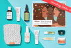 Birchbox x Refinery29 Unbothered Discovery Kits Available Now + Coupons!
