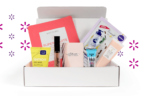 Walmart Beauty Box Fall 2019 Box Spoilers – Available Now!