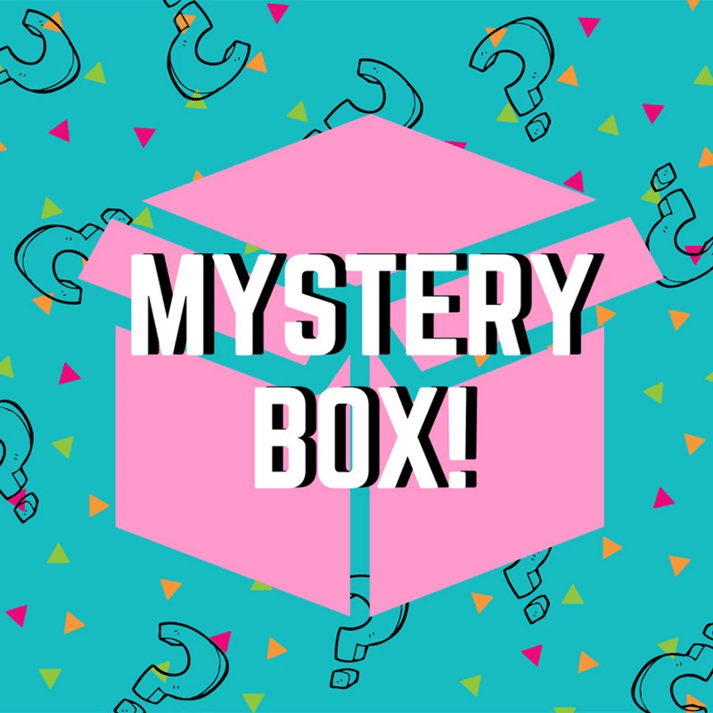 BomiBox Mystery Korean Beauty Box Available Now + Coupon!
