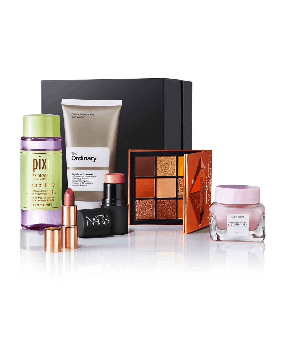 Cult Beauty The Starter Kit Available Now + Full Spoilers!