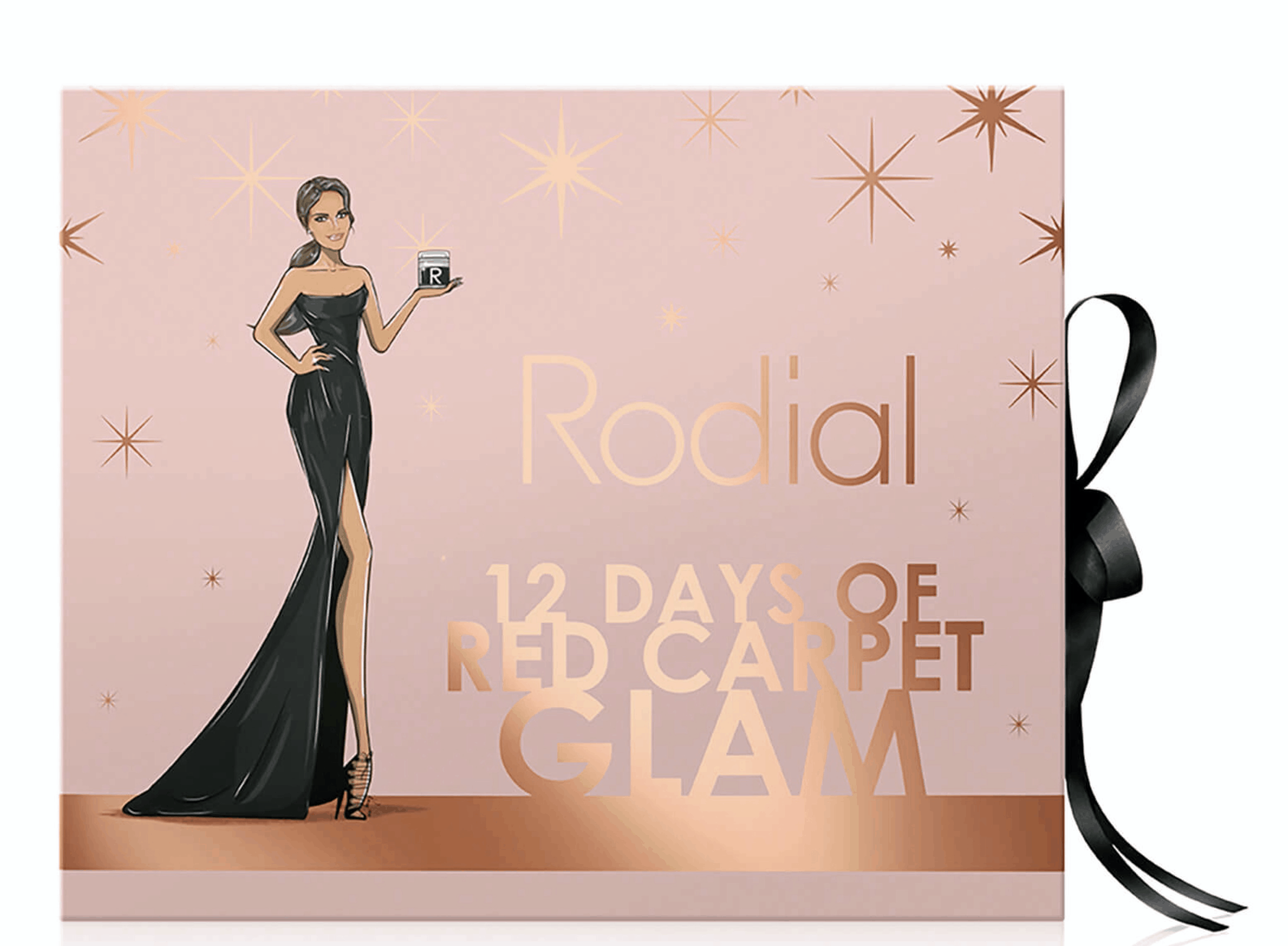 2019 Rodial Advent Calendar Available Now + Full Spoilers!