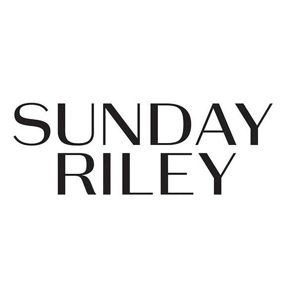 Sunday Riley Subscription Box Fall 2019 Full Spoilers!