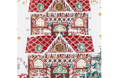 William Sonoma Advent Calendar 2019 Available Now + Coupon!