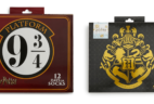New 2019 Harry Potter Socks Advent Calendars Available Now!