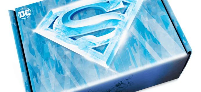 DC Comics World's Finest #10 Winter 2019 Spoiler #2 + Cyber Monday Coupon!