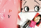 Ipsy October 2019 Review