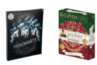 New Harry Potter Advent Calendars Available Now!