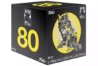 Target Exclusive Batman 80th Collectors Box Available Now + Full Spoilers!